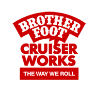 BROTHER FOOT ONLINE