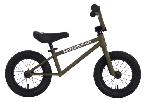 THE FIRST TRACK BMX XX MAT KAHKI[40%OFF!!]