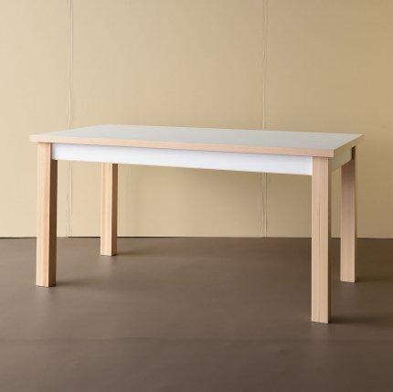 E&Y NO SIGN OF DESIGN TABLE