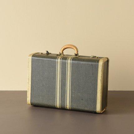 スーツケース/中
