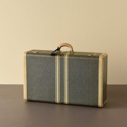 スーツケース/大