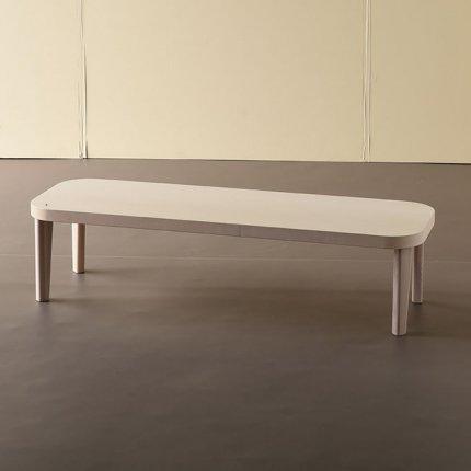 habitat ローテーブル