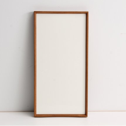 Finn Juhl トレイ Turning Tray M