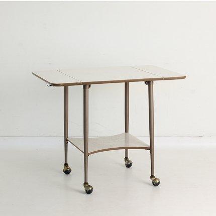 Midcentury/バタフライテーブル