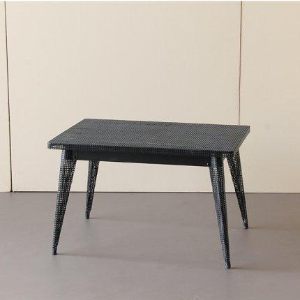 メッシュトップ サイドテーブル