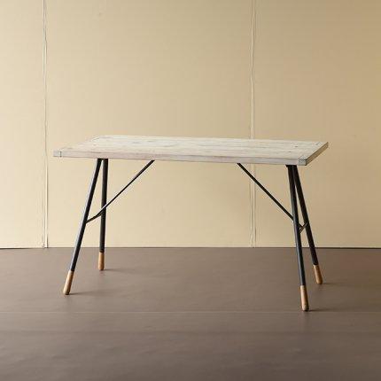 テーブル/ペイント天板