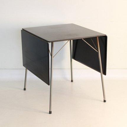 バタフライテーブル/Fritz Hansen/Arne Jacobsen