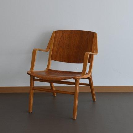 AX-chair