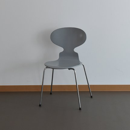 アントチェア/Arne Jacobsen