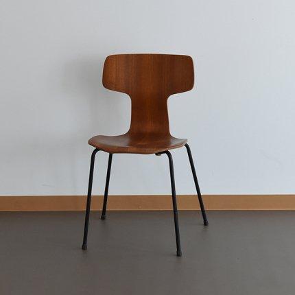 チェア/Arne Jacobsen
