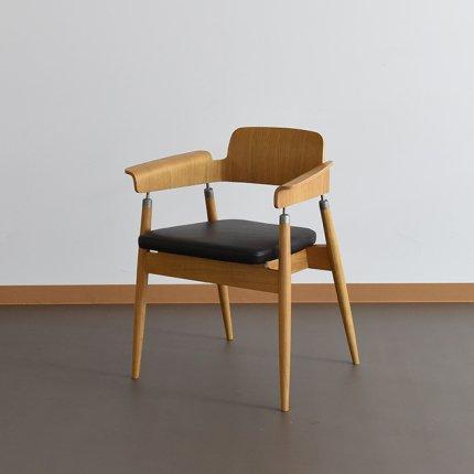 アームチェア/Norwegian design