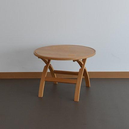 コーヒーテーブル /Haslev Furniture Factory