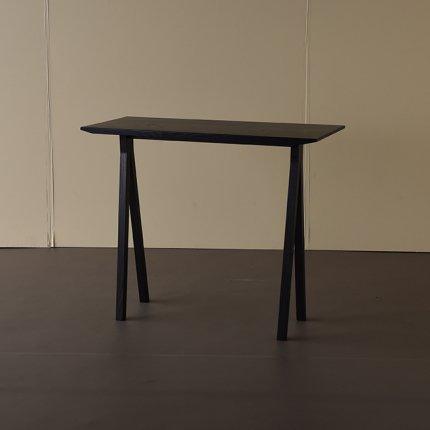 2-DOTS コンソールテーブル