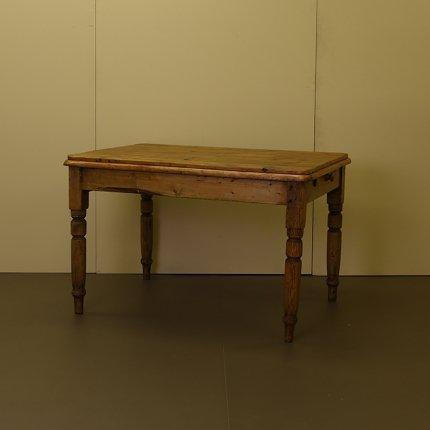 ダイニングテーブル/ビンテージ