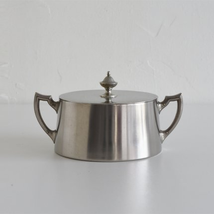 両手鍋/ベルンドルフ