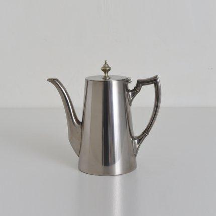 ステンレスケトル/コーヒーポット/ベルンドルフ