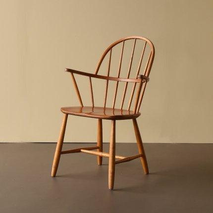 Chair G.A. Berg