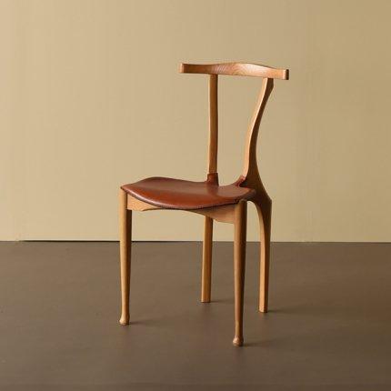 Gaulino Chair(ガウリーノチェア)