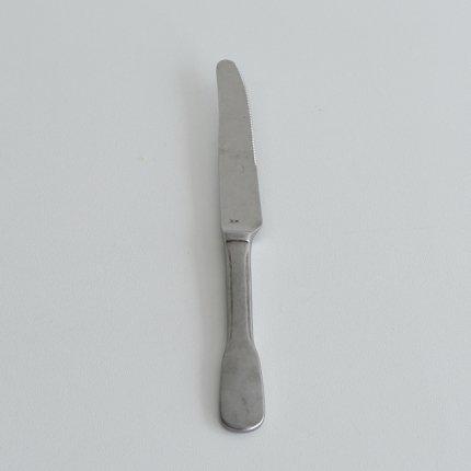 kn ディナーナイフ