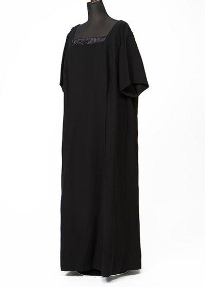 38号8Lゲストドレス(ウエスト134cmまで)HD38-2 大きいサイズのレンタル