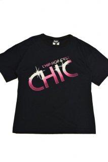 D&G ドルチェ&ガッバーナ プリントTシャツ (新品)<BR>D&G DOLCE & GABBANA PRINT T-SHIRT (NEW)