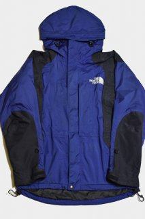 90s ノースフェイス マウンテンガイドジャケット<BR>THE NORTH FACE MOUNTAIN GUIDE JACKET