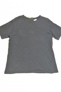 ヨウジヤマモト Tシャツ<BR>YOHJI YAMAMOTO T-SHIRT