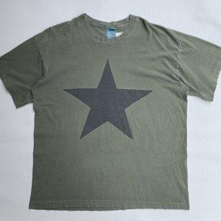 90s VINTAGE R.E.M. 1995 T-SHIRT<BR>90s アールイーエム 1995 Tシャツ