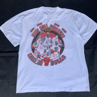 97s ナイキ エヌビーエー ファイナルズTシャツ<BR>97s NIKE NBA FINALS T-SHIRT