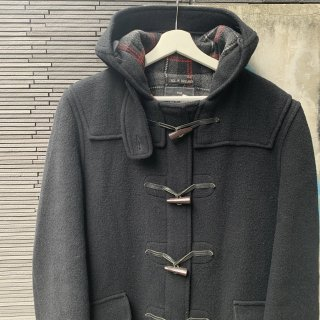 80s VINTAGE GLOVER ALL DUFFLE COAT <BR>ヴィンテージ グローバーオール ダッフルコート