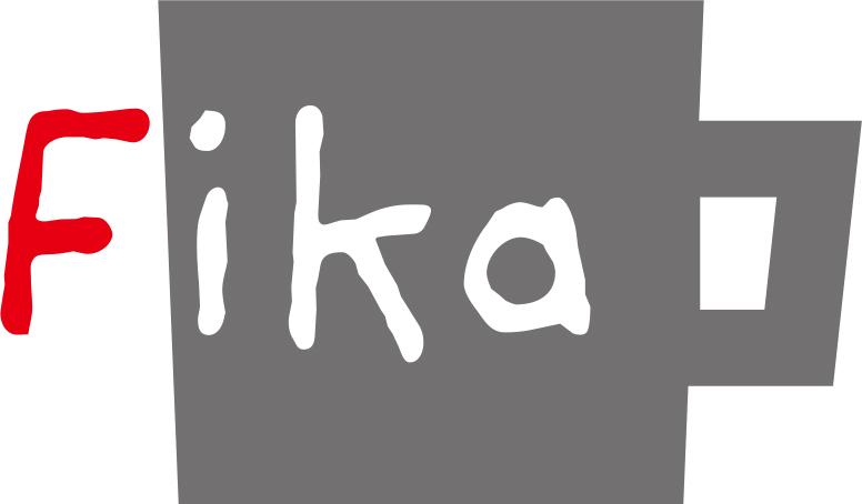 北欧雑貨の店 Fika