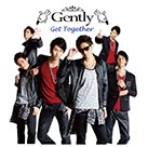Get Together/Shinny Girl