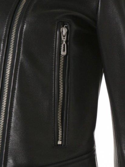 styling/ スタイリング Rider's Jacket