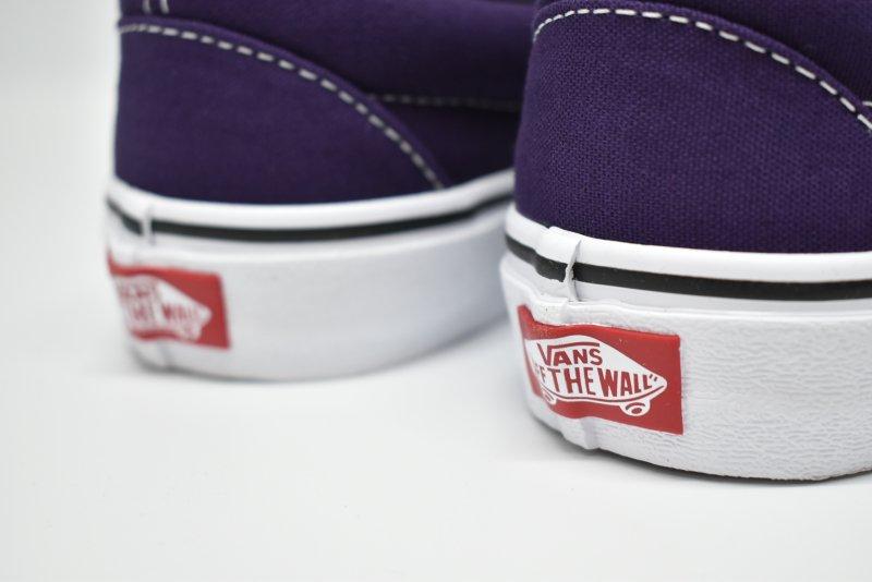 VANS/ヴァンズ Classic Slip-on