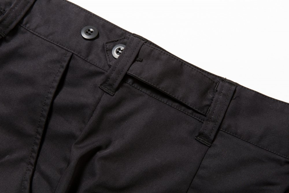 MOUT RECON TAILOR/マウトリーコンテーラー Royal Navy PCS Trousers