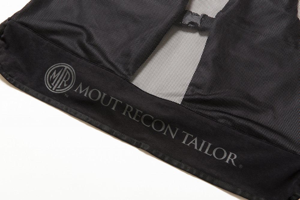 MOUT RECON TAILOR / マウトリーコンテーラー Shooting Vest
