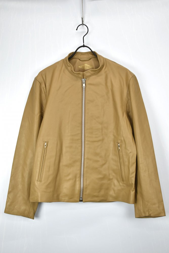 AWESOME LEATHER/オーサムレザー