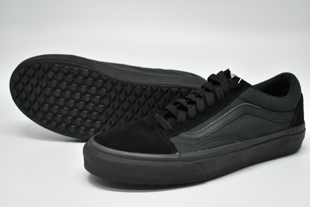 VANS/ヴァンズ Old Skool Made Forthmkrs