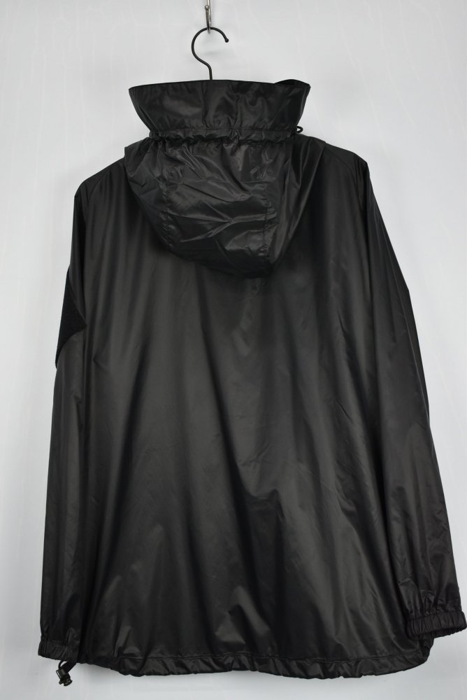 MOUT RECON TAILOR/マウトリーコンテーラー Lightweight Windproof Pullover Jacket