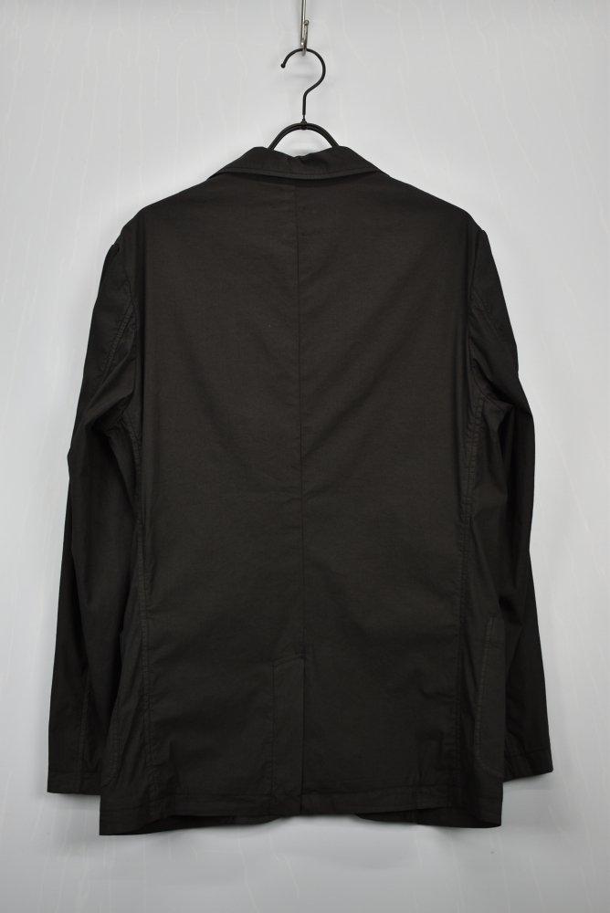 MADSON/マッドソン Jacket