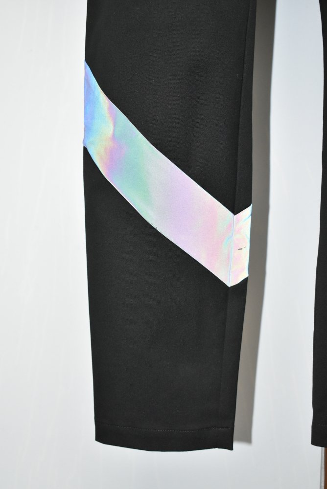 WEAVISM/ウィビズム Diagon Reflective Pants