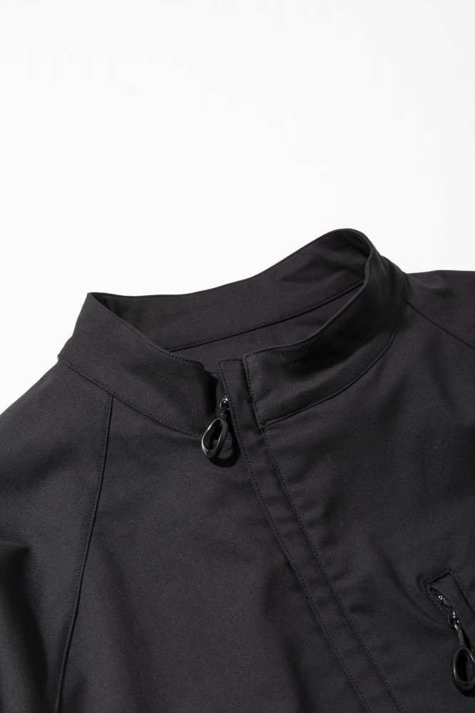 MOUT RECON TAILOR/マウトリーコンテーラー 3xdry field shirts