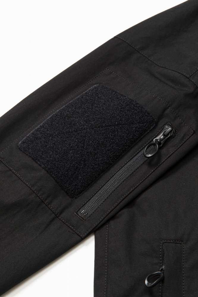 MOUT RECON TAILOR/マウトリーコンテーラーMDU Jacket