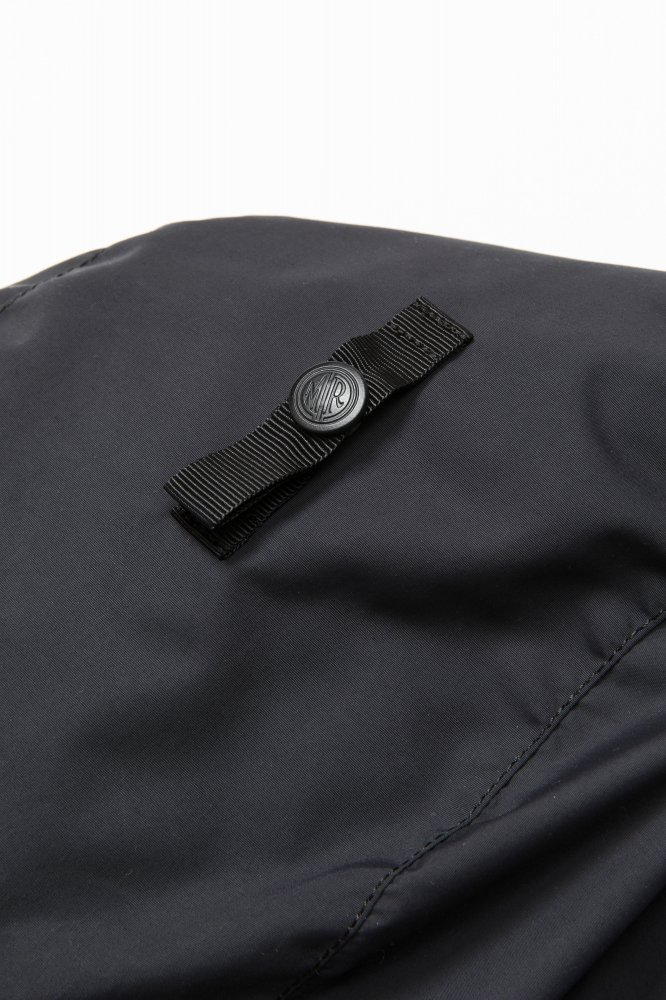 MOUT RECON TAILOR/マウトリーコンテーラーRecon Inshulation Jacket