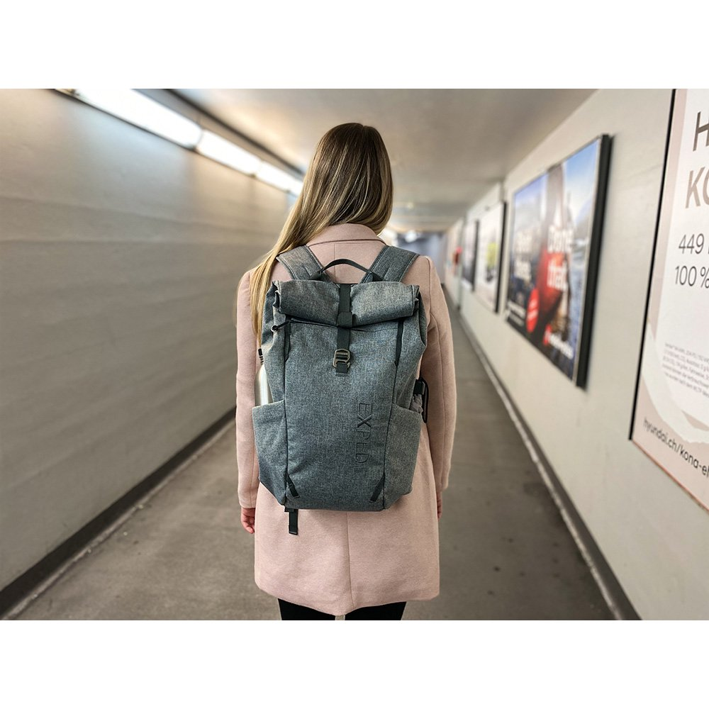 EXPED/エクスペド   Metro 30