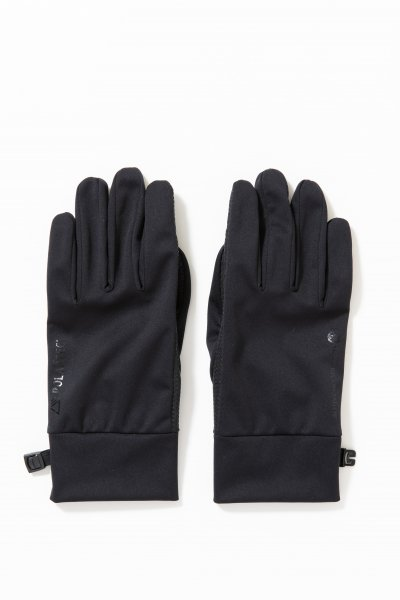 【21SS先行受注】MOUT RECON TAILOR/マウトリーコンテーラー Light Weight Neoshell Glove