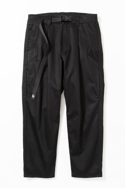【21SS先行受注】MOUT RECON TAILOR/マウトリーコンテーラーSTONEMASTER×MOUT Climbing pants