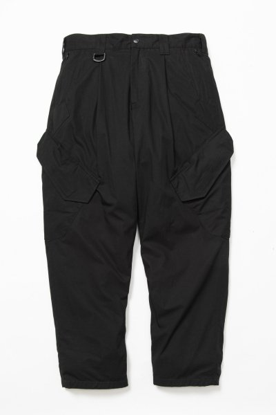【21SS先行受注】MOUT RECON TAILOR/マウトリーコンテーラーMDU Pants