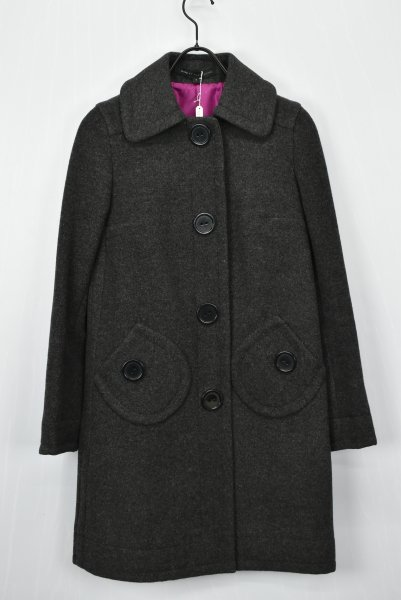 USED /  MARC BY MARC JACOBS