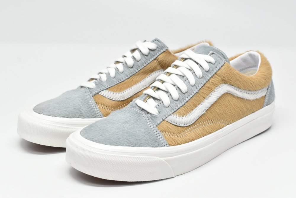 <img class='new_mark_img1' src='https://img.shop-pro.jp/img/new/icons14.gif' style='border:none;display:inline;margin:0px;padding:0px;width:auto;' />VANS/ヴァンズ Old Skool 36Dx